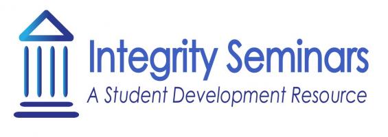 Integrity Seminars